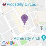 Theatre Royal Haymarket - Adresse du théâtre