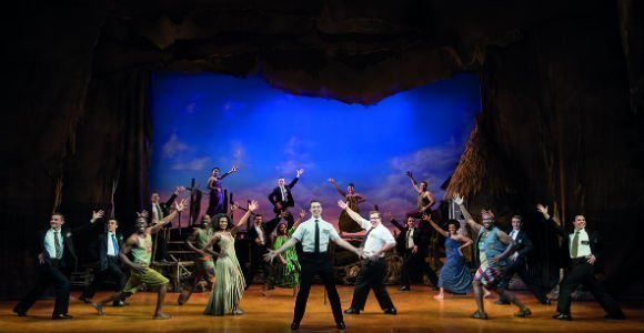 The book of mormon londres prince of wales theatre london box office - The book of mormon box office ...