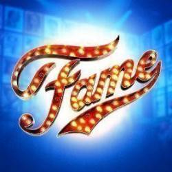 Fame the Musical, Londres