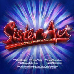 Sister Act, Londres