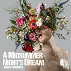 A Midsummer Nights Dream, Londres