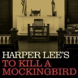 To Kill A Mockingbird, Londres