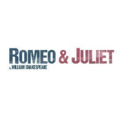 Romeo & Juliet, Londres