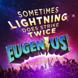 Eugenius! - The Eunique New Musical