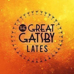 The Great Gatsby Lates