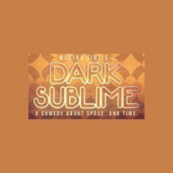 Dark Sublime