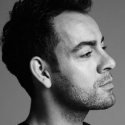 Sunday Encounters - Ben Forster, Londres