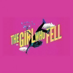 The Girl Who Fell, Londres