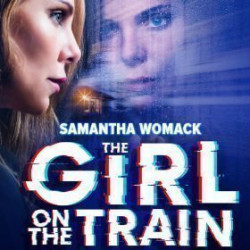 The Girl On The Train, Londres