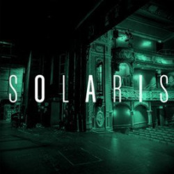 Solaris, Londres