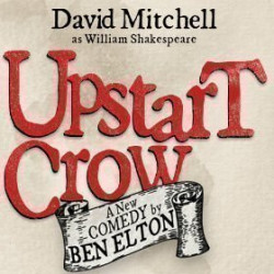 Upstart Crow, Londres