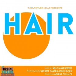 Hair the Musical in Concert, Londres