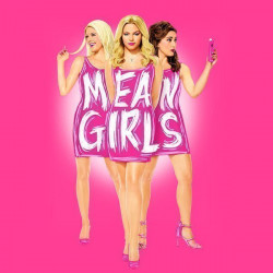 Mean Girls, Londres