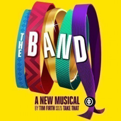 The Band Musical