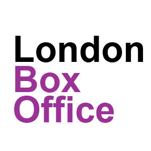 London Box Office